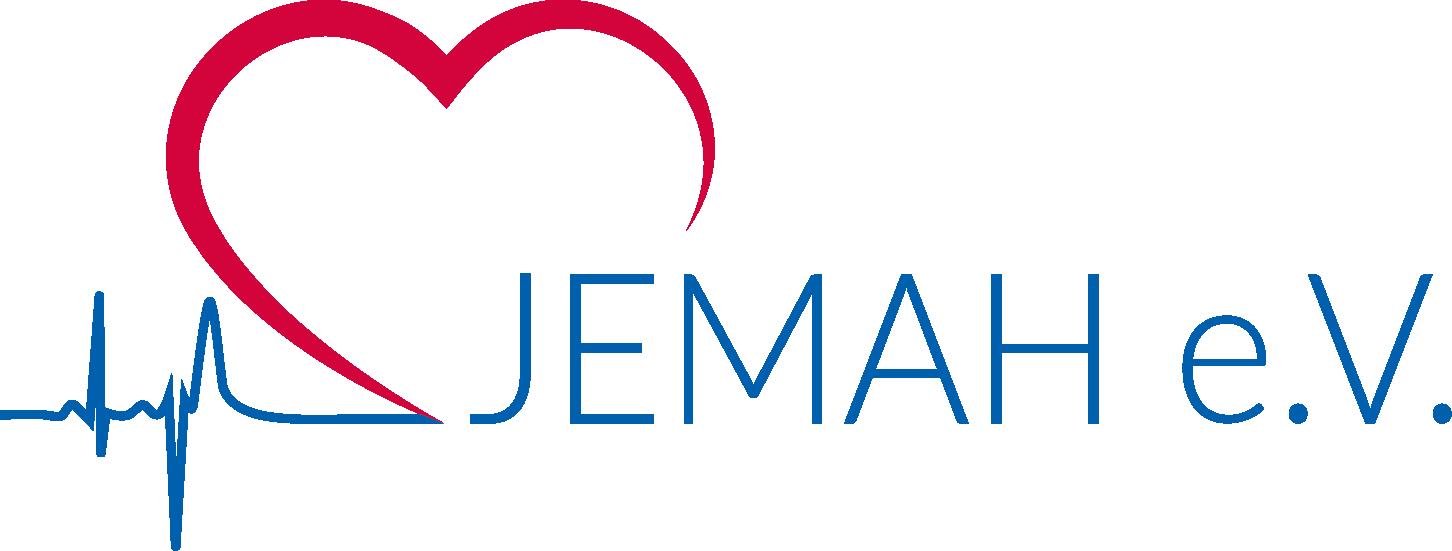 JEMAH