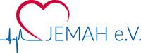 JEMAH e.V. Logo